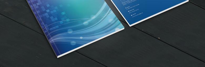 蓝色科技集团封面